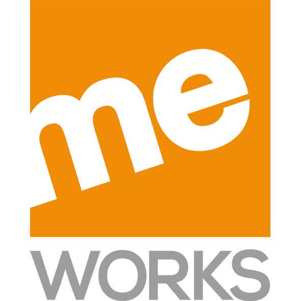 meworks Logo