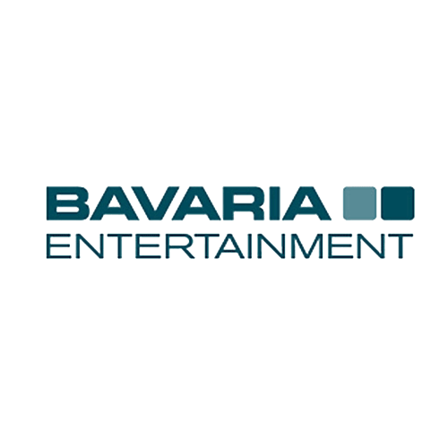 Bavaria Entertainment Logo